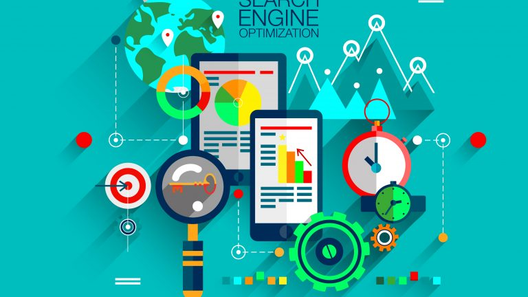Crucial Tips For A Successful Seo Technique For Your Company