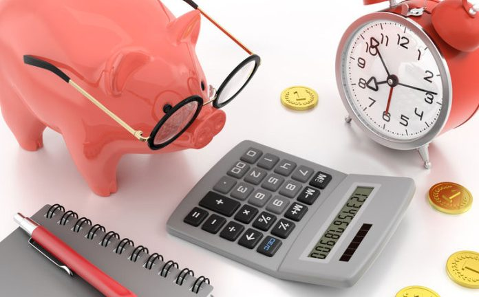 Student Savings Get Ready For School And Be A Frugal Student