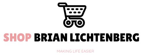 shop Brian Lichtenberg